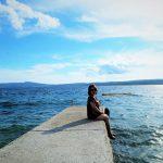 Du lịch châu Âu: đừng bỏ qua Croatia, ngỡ ngàng vẻ đẹp biển xanh