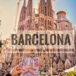 Mẹo tiết kiệm khi du lịch Tây Ban Nha