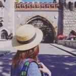 15 điều nho nhỏ bất ngờ ở Budapest Hungary