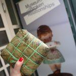 Đi Croatia nhớ thăm Museum of Broken Relationship